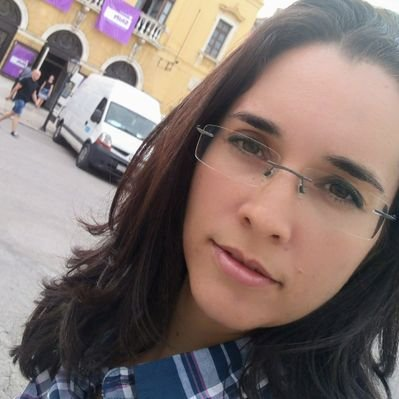 Laura Carvajal}