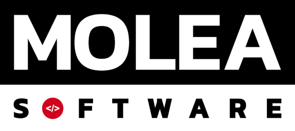 Molea Software